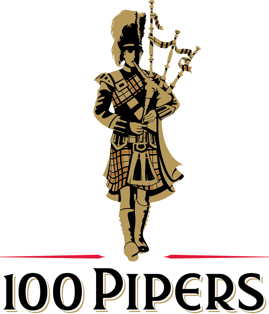 100pipers_logo_big