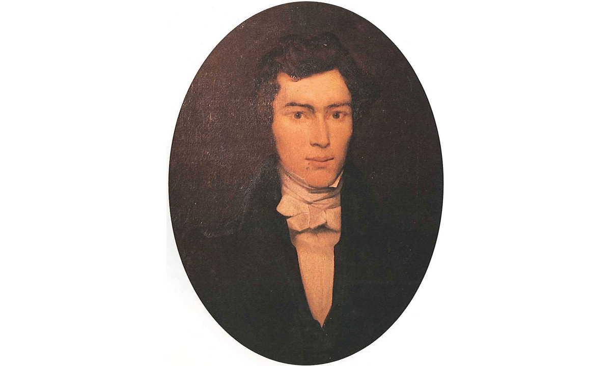 1846_perrierjouet_histoire2