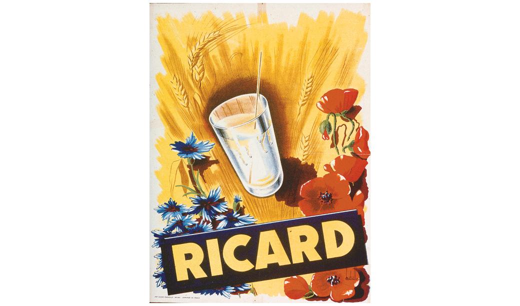 1932_ricard_histoire1