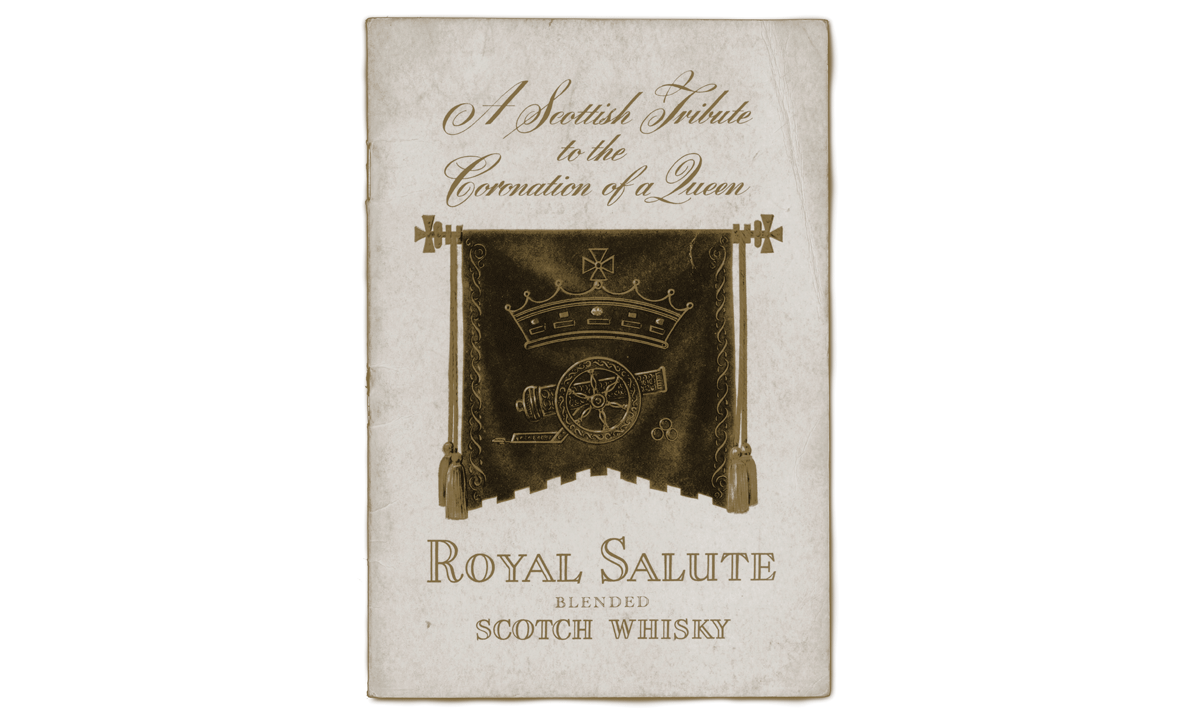 1953_royal-salute_histoire2