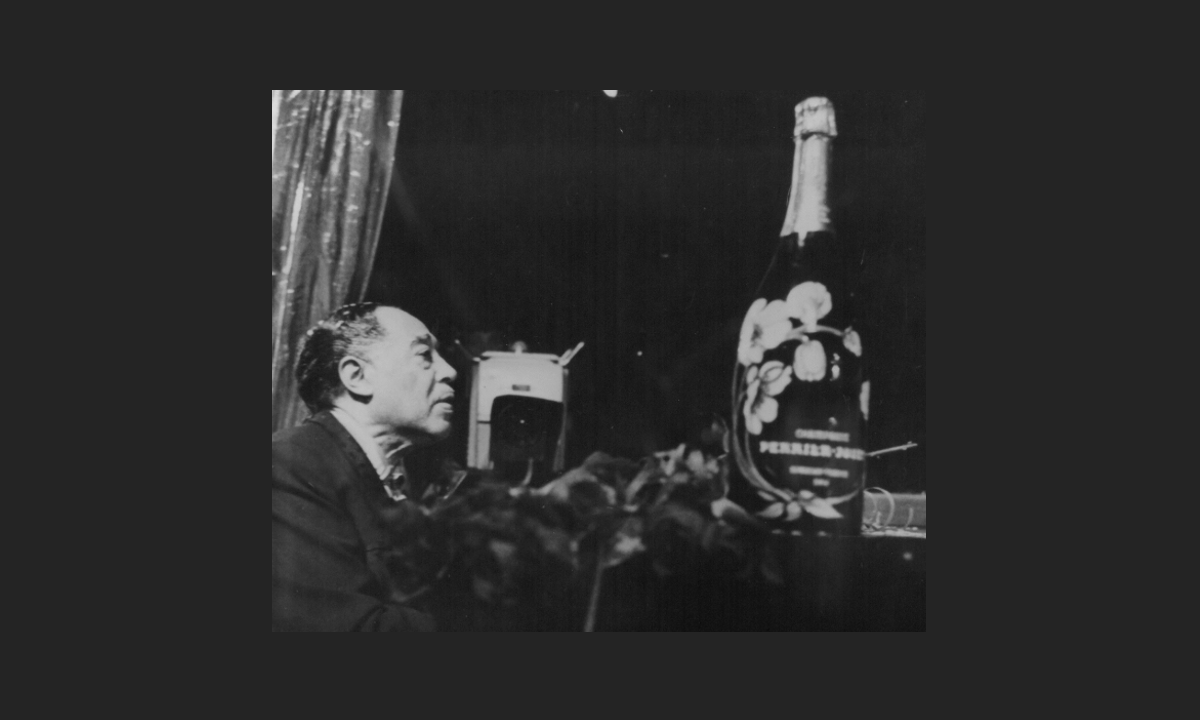1964_perrierjouet_histoire2