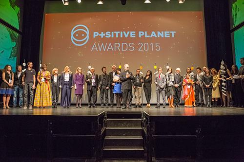 actu_positive_awards_groupe