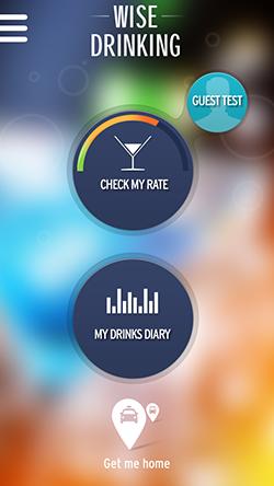 app_wise_drinking