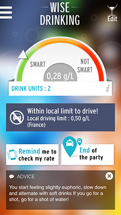 app_wise_drinking_2