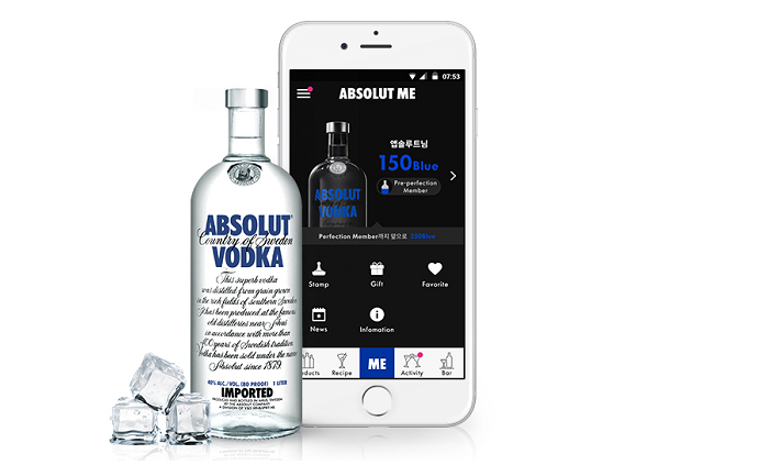 absolut_me