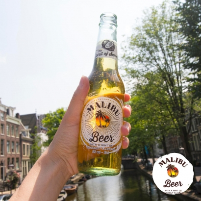 malibu-amsterdam-beer