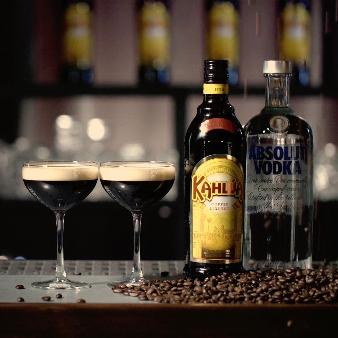 kahlua_espresso_martini_know_how