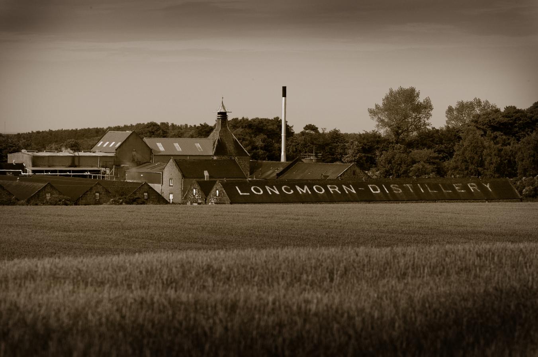 1893_longmorn