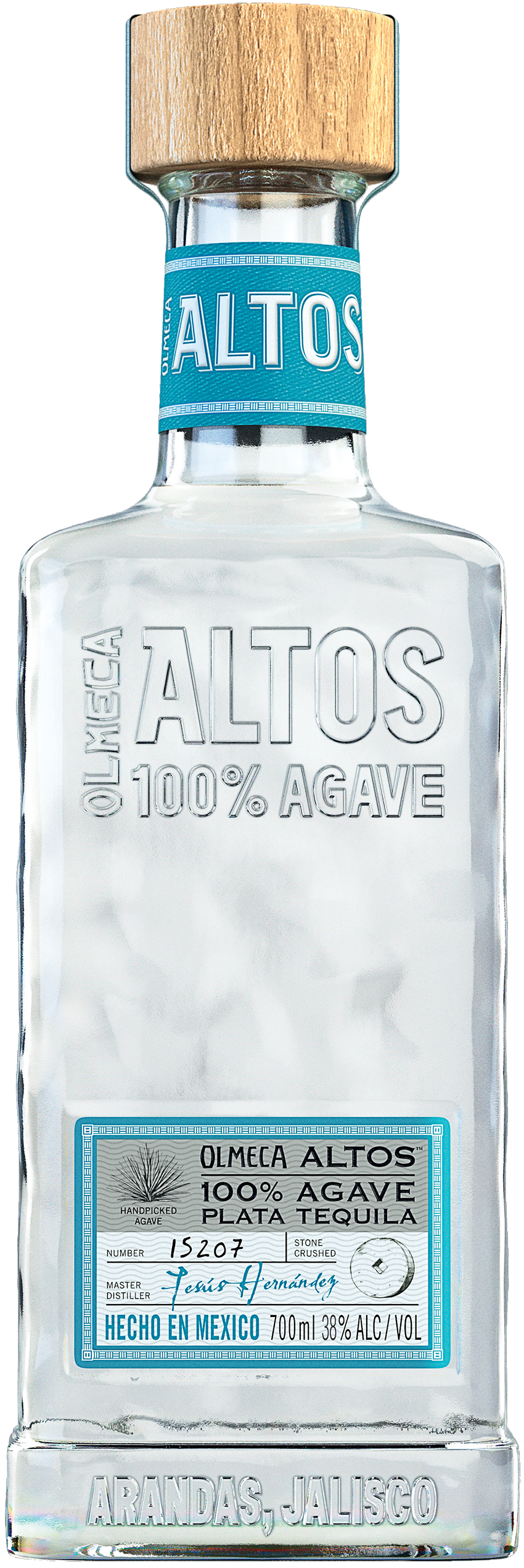 altos_blanco