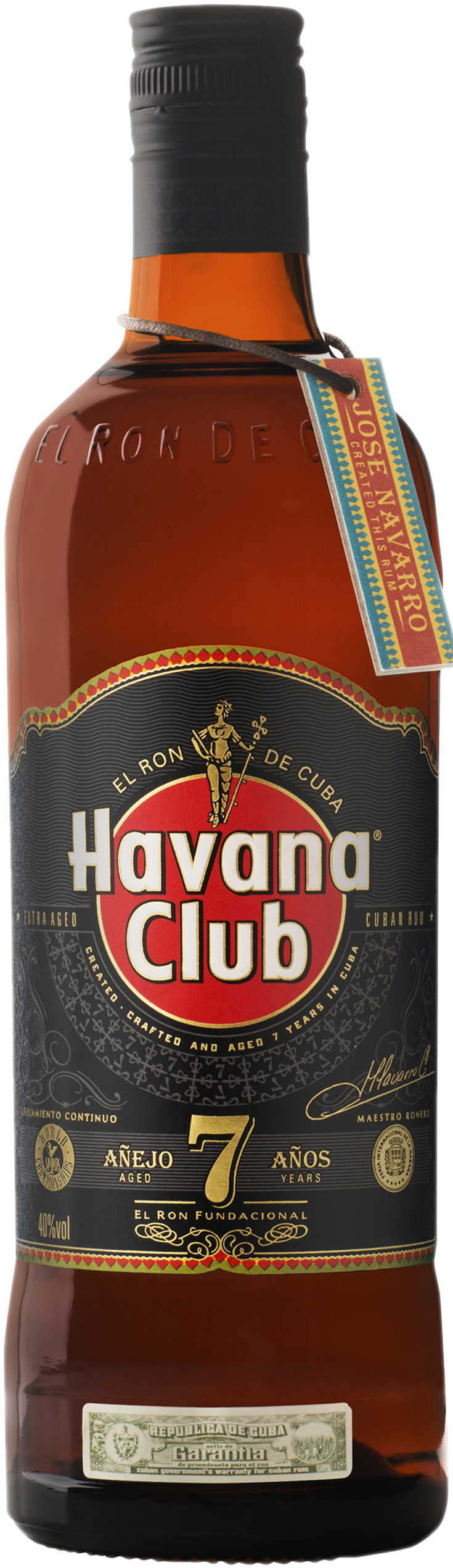 havana_club_