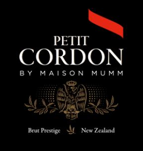 petit_cordon_mumm