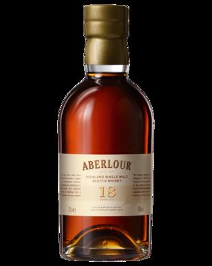 aberlour_18