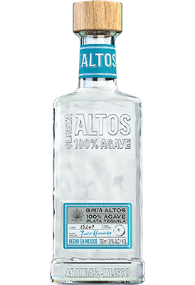 altos_blanco_range