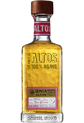 altos_reposado_range