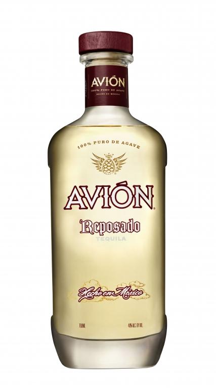 avion_tequila_resposado