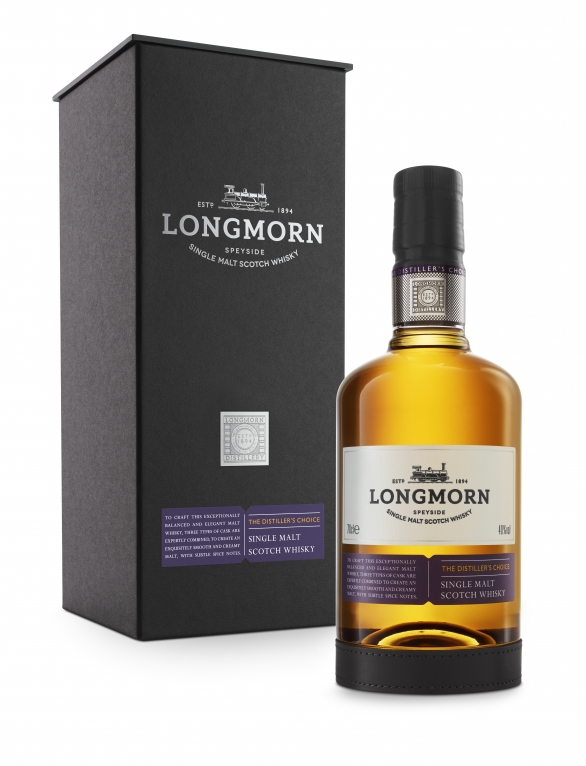 longmorn_the_distillers_choice_box_and_bottle