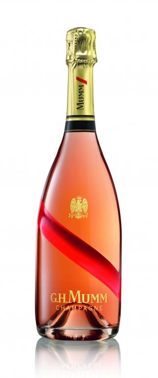 mumm_rose_champagne