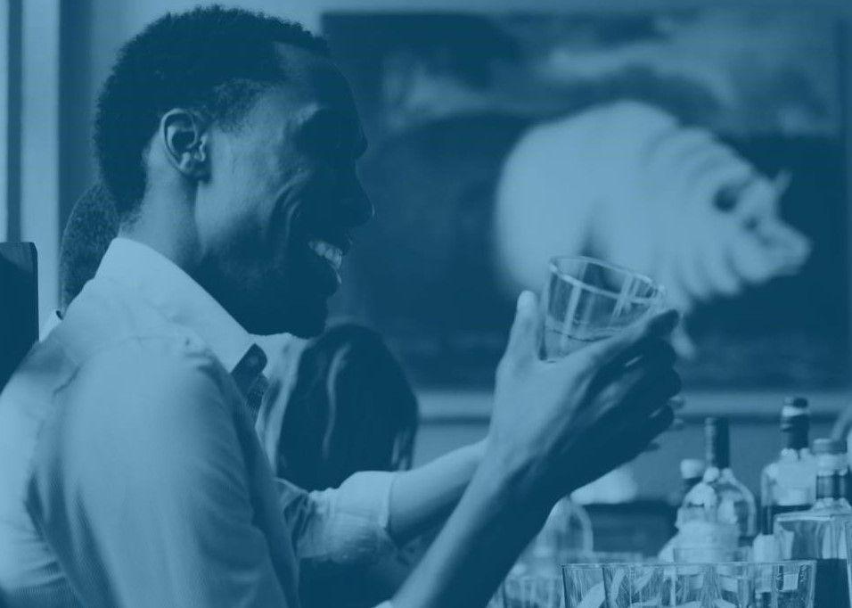 pernod ricard belgium