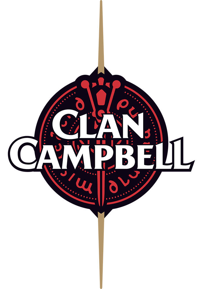 clancampbell_logo_big