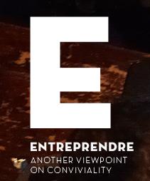 entreprendre_encadre