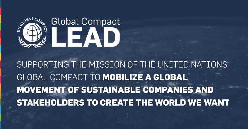 globalcompact_pernod_ricard