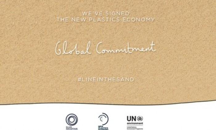 economie plastique