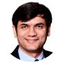 gaurav_sabharval