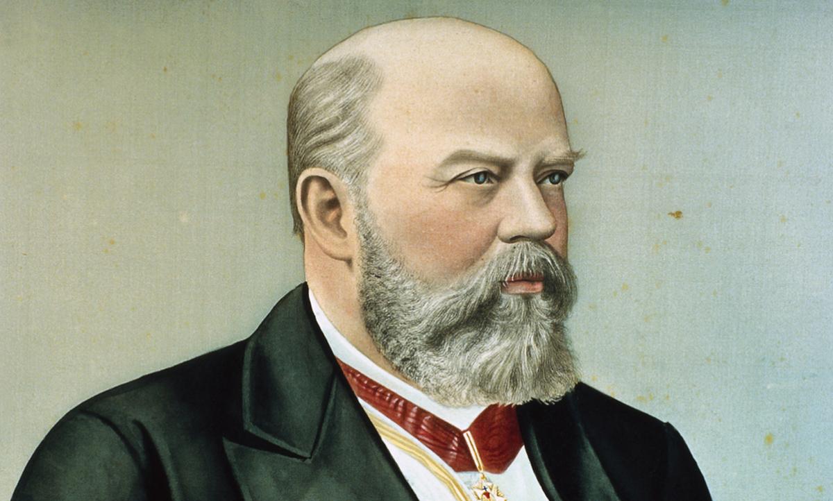 1879_histoire2
