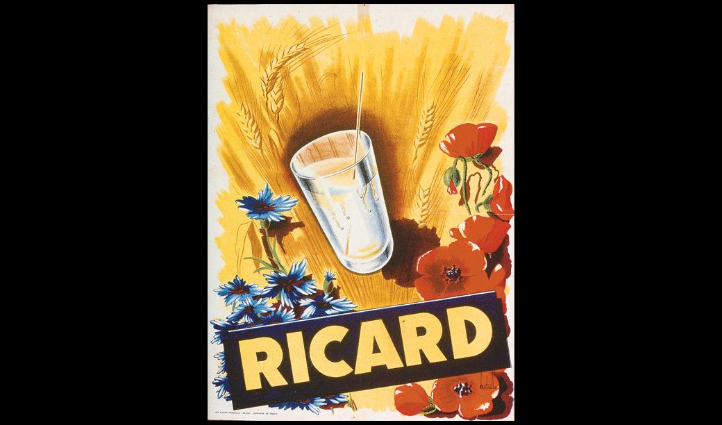 1932_ricard