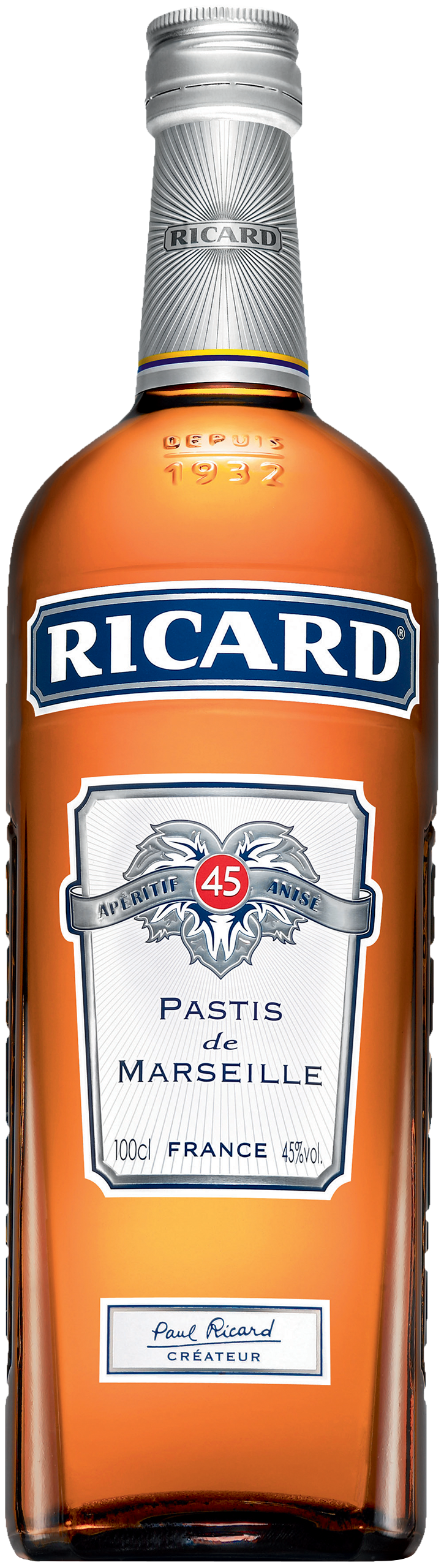 ricard-main