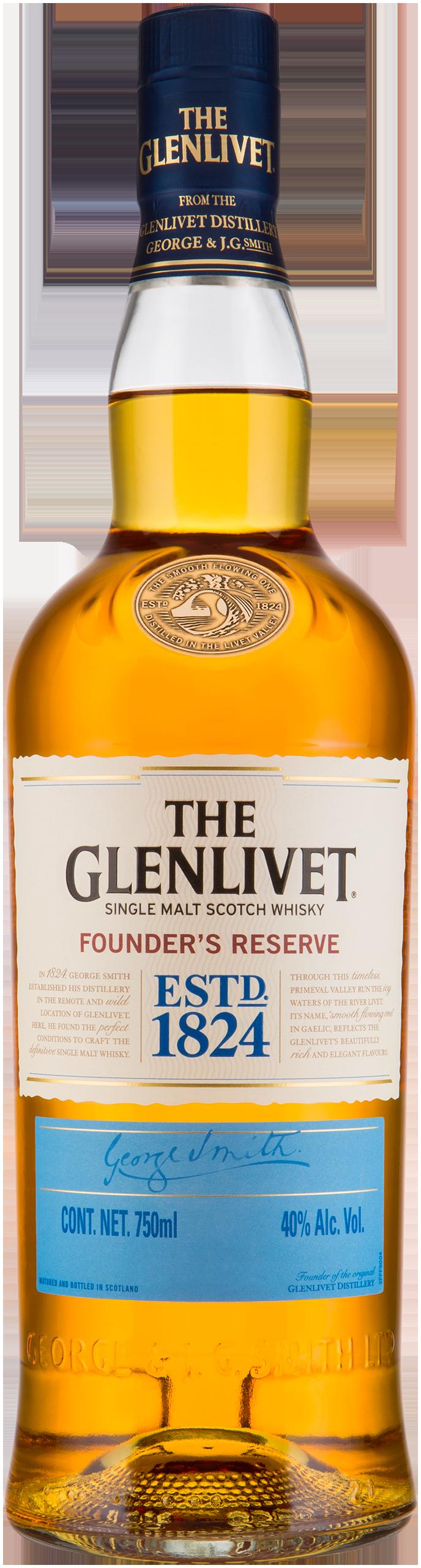 the-glenlivet-main
