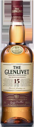 the-glenlivet