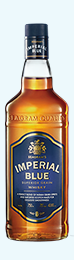 Imperial-Blue