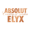 absoluteluxlogo