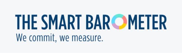 Logo Smart Barometer