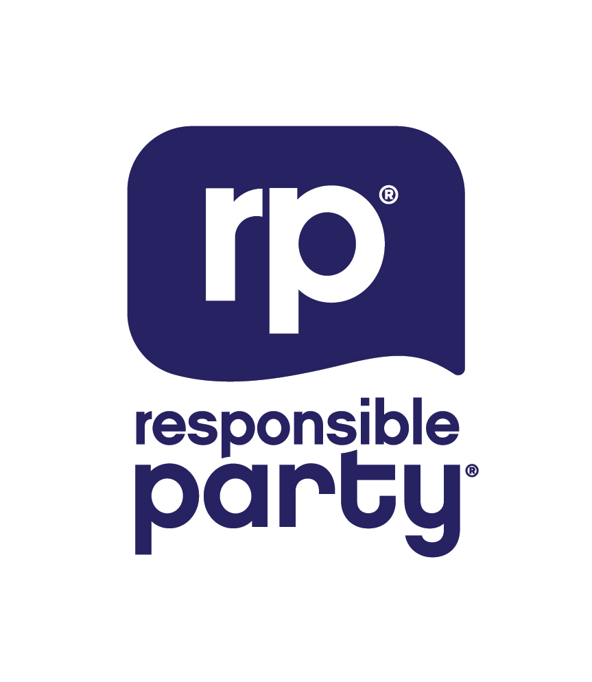 responsible-party