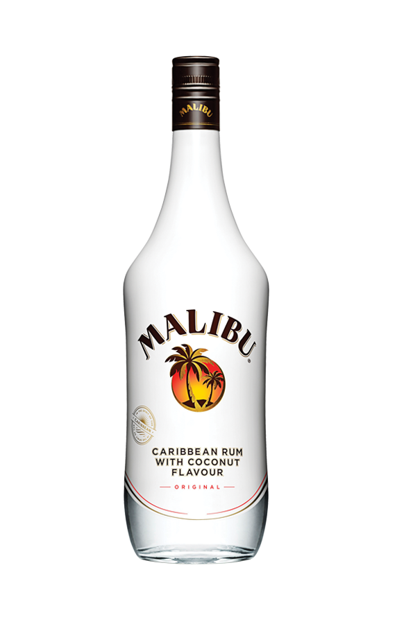 malibu-bottle
