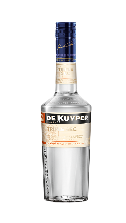 de-kuyper-bottle