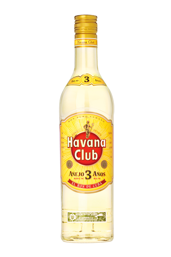 havana-bottle