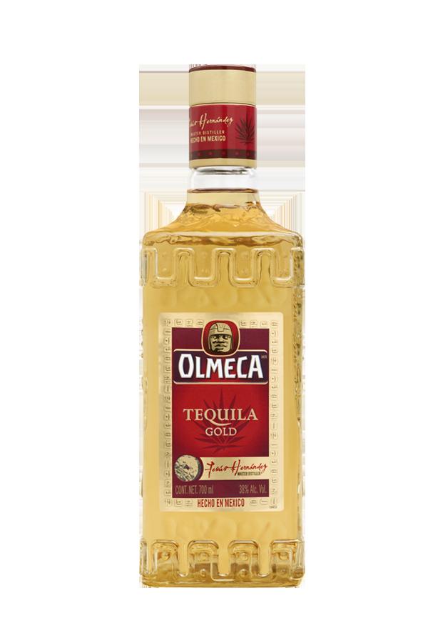 olmeca-bottle