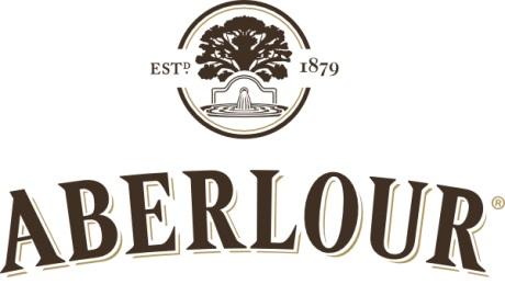 aberlour-logo