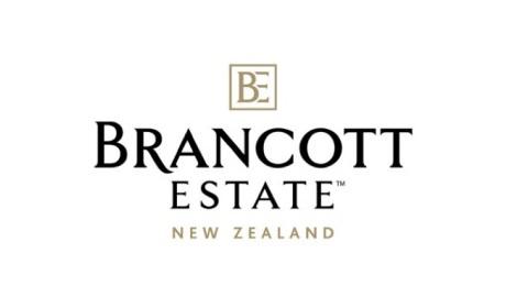 brancott-estate-logo
