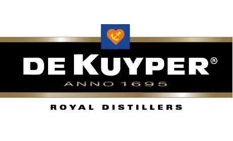 de-kuyper-logo