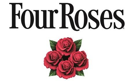 four-roses-logo