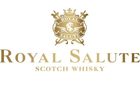 royal salute logo