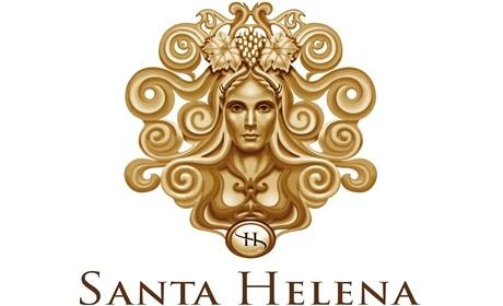 santa-helena_logo
