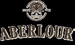 aberlour-logo-small