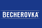 becherovka-logo-small