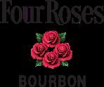four-roses-logo-smal
