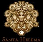 santa-helena-logo-small